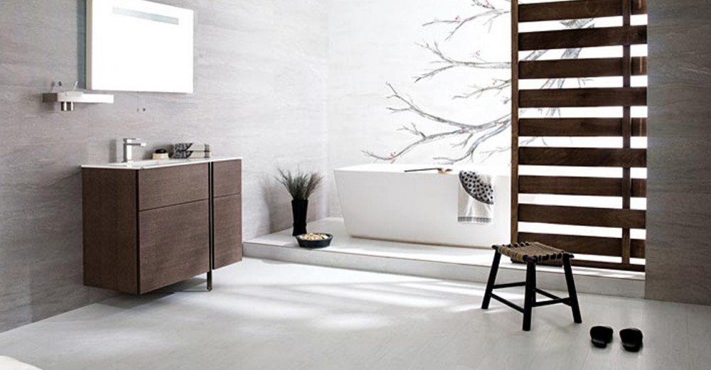 . Naveen Ceramic   The Largest Selection of Tiles   Sanitaryware