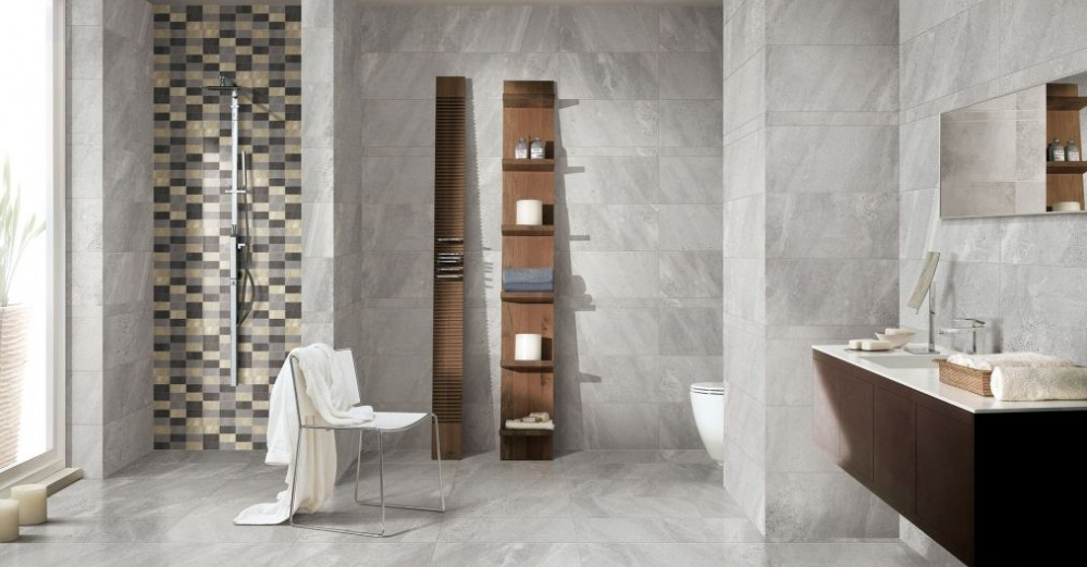 Naveen Ceramic The Largest Selection Of Tiles Sanitaryware