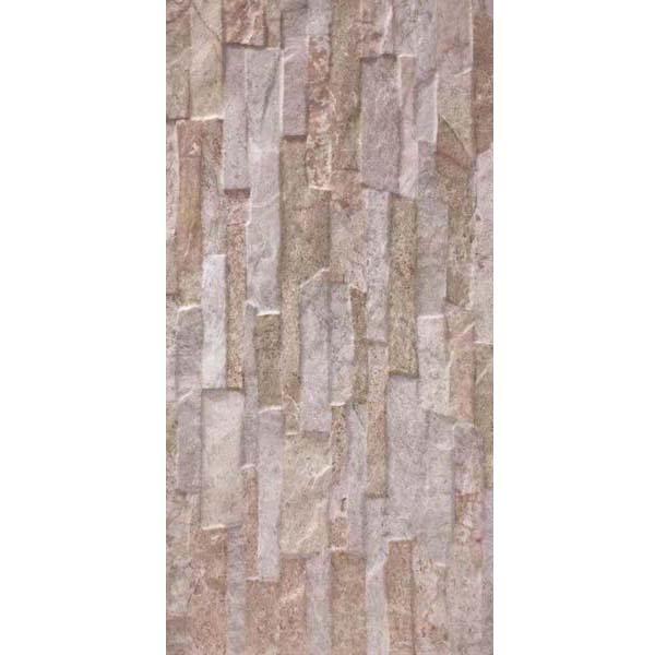 Kitchen Wall Tiles Sri Lanka: The Largest Selection Of Tiles & Sanitaryware