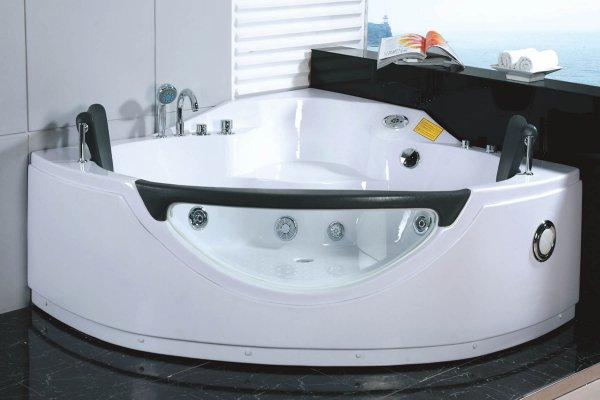 bathtubs in sri lanka - bathtub image and article