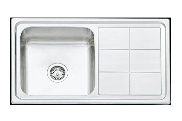 ... kitchen sink bl 890 size 860mmx500mm description kitchen sink bl 890